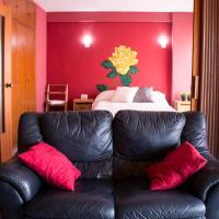 Hotel Pictures: Farnals Apartment, Puebla de Farnals