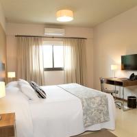Hotel Pictures: Campus Suites, Pilar