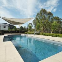 Hotel Pictures: The Ponderosa on Merewether, Rothbury