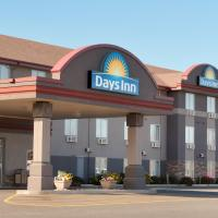 Hotel Pictures: Days Inn and Suites Thunder Bay, Thunder Bay