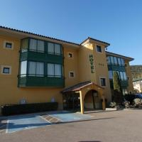 Hotel Pictures: Best Western Bed And Suites, Gémenos