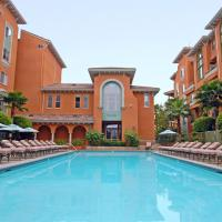 The Palazzo West #2-225