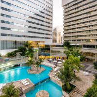Hotel Pictures: Mercure Recife Mar Hotel Conventions, Recife