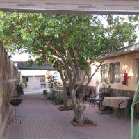 Hotel Pictures: Hostal Dylann, Pica