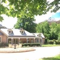 Hotel Pictures: Linden Tree Manor, Lithgow