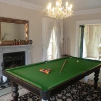 Hotel Pictures: Manor Estate, Kangarilla