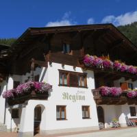 Hotel Pictures: Haus Regina, Sankt Jakob in Defereggen