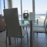 Hotellbilder: Ocean Edge Apartment, Hermanus