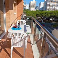 RVHotels Apartamentos Villa de Madrid