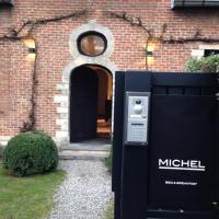 Hotelbilder: B&B Michel, Grimbergen