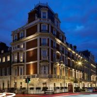 Hotellbilder: The Mandeville Hotel, London