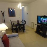 Hotel Pictures: Marco Polo Platinum Apartamento, Mar del Plata