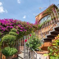 Hotellbilder: Hotel Mozart, Roma