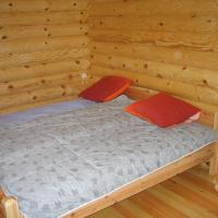Cottage (12 Adults)