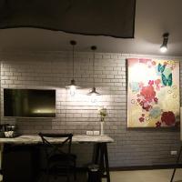Exclusive Gallery Room