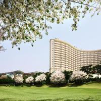 Fotografie hotelů: Laviedor Resort, Hwaseong