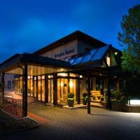 Hotel Pictures: Friesen Hotel, Jever