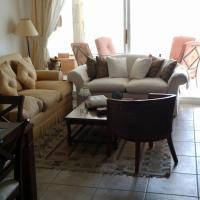 Hotelbilleder: Departamentos La Serena Golf II, La Serena