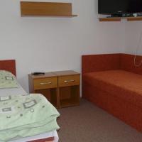 Hotel Pictures: Penzion - ubytovna SB Boskovice, Boskovice