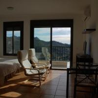 Hotel Pictures: Alojamientos Turisticos Isa i Toni, Sella