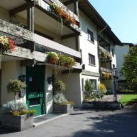 Foto Hotel: Hotel Einhorn, Bludenz