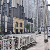 Zdjęcia hotelu: Wanda 307 Apartment, Shijiazhuang