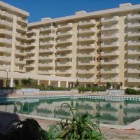 Hotellbilder: Apartamentos Ágata V.v., La Manga del Mar Menor