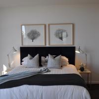 Hotel Pictures: Blue Range Estate Wines, Rosebud