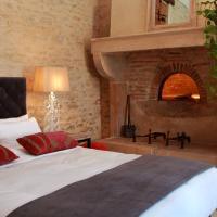 Hotel Pictures: Hôtel Le Clos, Beaune