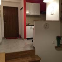 Apartment - 4 Zamenhofa Street