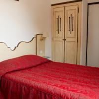 Hotel Pictures: Le Bel Vue, Le Cergne