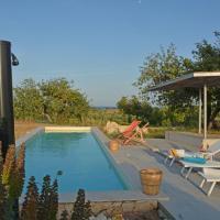 Hotellbilder: Villa Vendicari, Casa Maccari