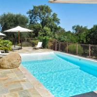 Hotel Pictures: Villa Spenserada, Cateraggio