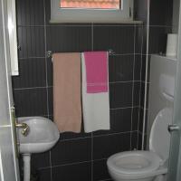 Hotel Pictures: Pansion Gloria, Prijedor
