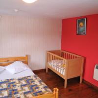 Hotel Pictures: Bovigny, Bovigny