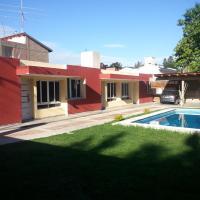 Hotel Pictures: Complejo Lisandro, Villa Carlos Paz