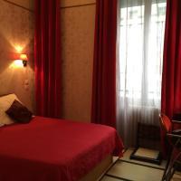 Photos de l'hôtel: Hôtel Les Chansonniers, Paris