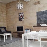 Appartement Intra-Muros
