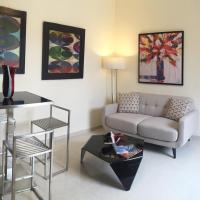 Foto Hotel: Vacation Apartments Palmar, San Juan