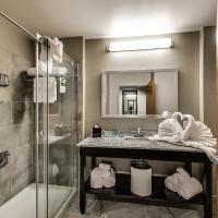 Hotel Pictures: Wingate by Wyndham Edmonton Airport, Leduc