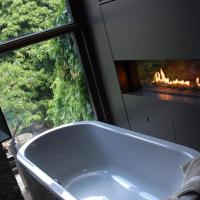 Zdjęcia hotelu: Design B&B Logidenri, Gandawa