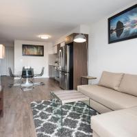 Hotel Pictures: Diamond Vacation Homes - Markham, Markham