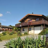 Hotel Pictures: Aimant, Somme-Leuze