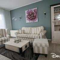 Hotel Pictures: DolceVita, Walkenried