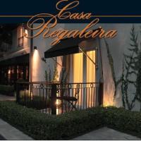 Hotellbilder: Casa Regaleira Hotel Boutique, Campos do Jordão