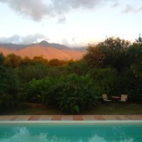 Hotel Pictures: Las Rukas, San Javier