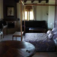 Hotel Pictures: Finca Rincón de la Vega, Los Cortos