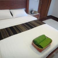 Photos de l'hôtel: Marany Guesthouse, Kampot