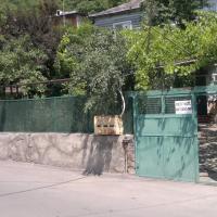 Hotellbilder: Guest House Besarioni, Borjomi