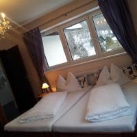 Hotel Pictures: Villa Wellspacher, Semmering